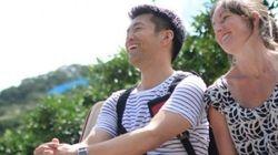 和歌山でポートランド流のまちづくり? 住民発の地方創生「有田川という未来」とは