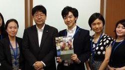 実は国連から「子どもの人権侵害」への懸念で勧告を受けている日本