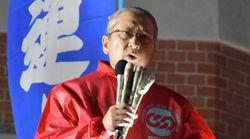 重大な危機に瀕する日本の民主主義!