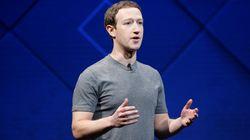 トランプ選挙陣営のデータ分析会社、Facebookユーザー5000万人のデータを不正アクセスか