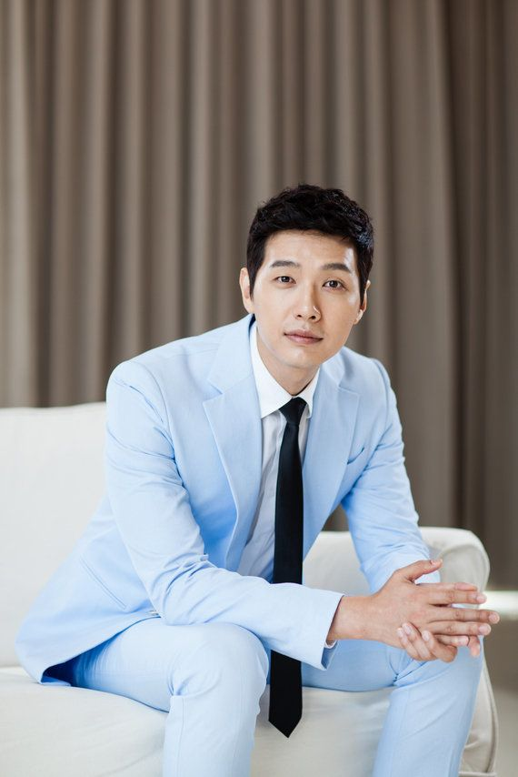 若者失業率が通貨危機レベルの韓国で『働くドラマ』が流行る理由  イェソン(SUPER