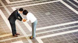 日本社会の良さ・美徳をいかに継承していくか-要は家庭教育にあり:研究員の眼