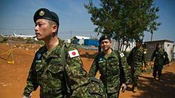「憲法9条改正」を考える(中)「国連憲章システム」の埒外にある日本--伊藤俊幸