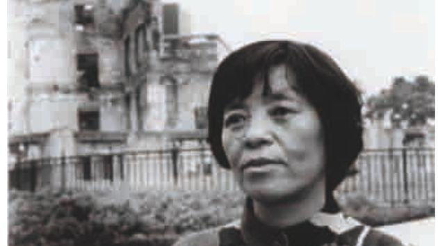 女性ドキュメンタリー制作者の草分け 磯野恭子さん 死去