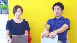 社会派な「ネット広告」を――Yahoo!ニュースが始めた、新たなスポンサードコンテンツの形