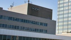 日テレを研究した成果? NHK『ニュース7』で起きている変化