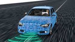 自動運転の普及と津波避難対策-完全自動運転が普及した社会を想像する。その1:研究員の眼