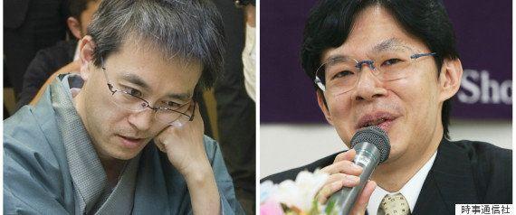 三浦弘行九段の将棋不正疑惑、渡辺明竜王「ソフトと一致90%超」と指摘