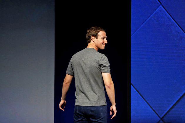 Facebook個人情報不正流用問題、24時間以内にザッカーバーグが公式声明との報。これまでの流れ