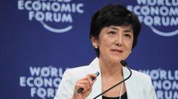 国谷裕子さん、NHK「クローズアップ現代」を降板へ