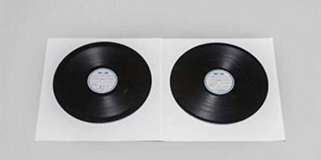 玉音放送の原盤、音声をネットで公開 これまでの音源との違いは?