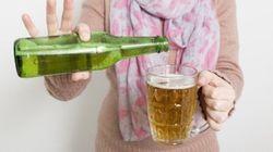 その晩酌大丈夫? 子育てストレスからアルコール依存症に!?
