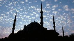 2016年にムスリムが願う10のこと