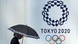 東京オリンピックまで、「あと3年」-求められる「タイムマネジメント」:研究員の眼