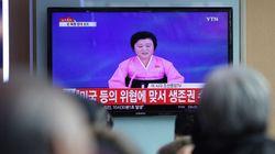 北朝鮮の水爆実験で思う事