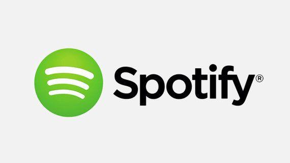Spotifyが