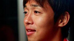 10月の日本代表戦で躍動した清武、過密日程に突入したセビージャでの活躍に期待!