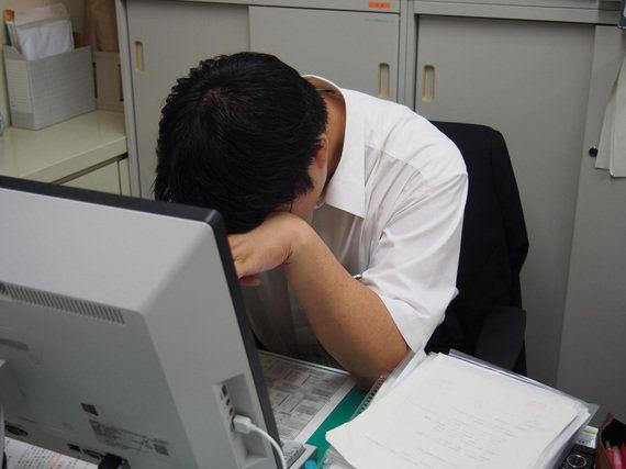 ストレスチェック制度元年 導入の経緯と今後の課題を解説