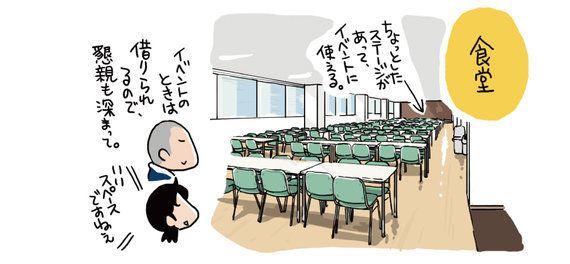 国際郵便の届く裏側 ~ 日本郵政グループ労働組合(JP労組)
