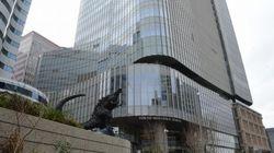 東京ミッドタウン日比谷、一足先にレポート 入ってるテナントは?