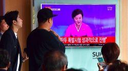 「北の核」で袋小路に追い込まれた「韓国」の日本接近