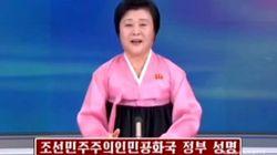核実験を報じた北朝鮮の女性アナウンサー、李春姫さんってどんな人?
