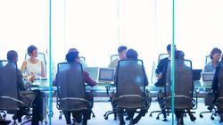 定例会議が全て消えた日:日本企業にも是非実施して欲しいシリコンバレー企業の生産性向上対策