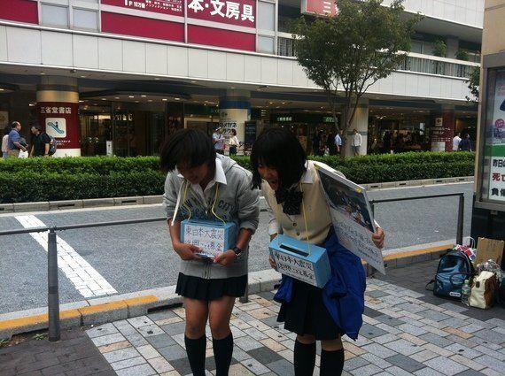 日本の子どもの貧困問題 広告費2億円を考える