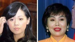 上西小百合議員、上沼恵美子の一言で「存在感だけは意地でも維持しようと決めた」と奮起
