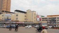 ウガンダ大統領選挙、注目すべき点は何か(アフリカ)