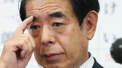 下村博文氏らを告発 加計学園側から200万円、入金不記載容疑で