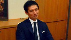 「『シン・ゴジラ』のような「決められない雰囲気」はなかった」寺田学・元首相補佐官、福島第一原発事故を語る