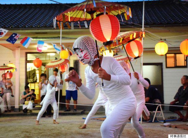 姫島村で61年ぶり村長選 親子2代で村長職を独占した離島で何が?