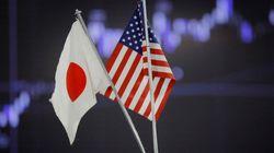 2016年のドル円相場見通しを考えるために、押さえるべき2つのポイント