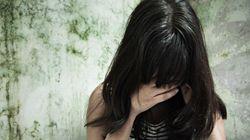 インド最高裁、10歳女児の中絶手術を認めず おじからレイプ被害を受けていた