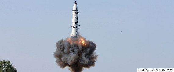 ICBMとは?
