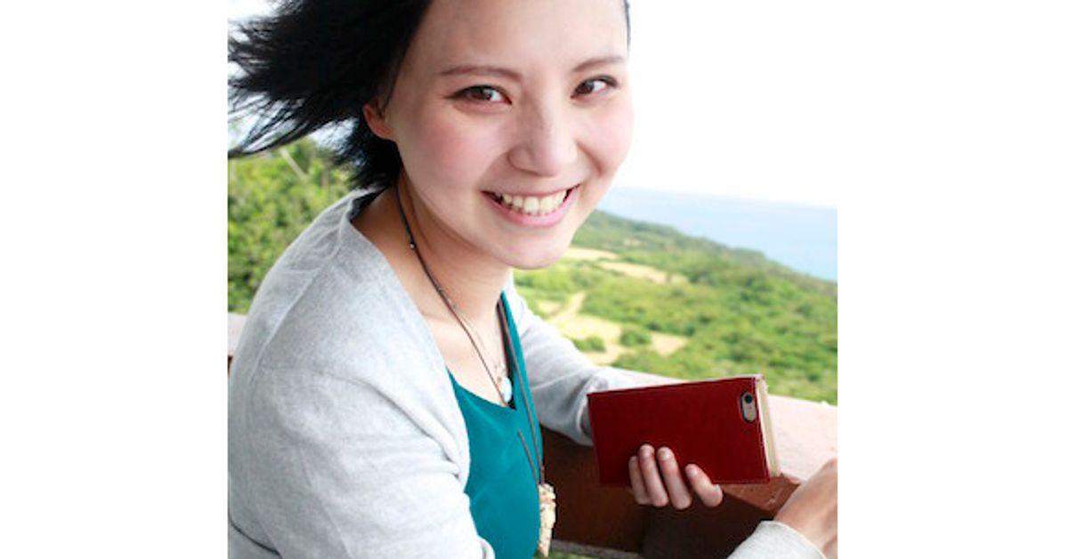 アフラック 山下 弘子 画像