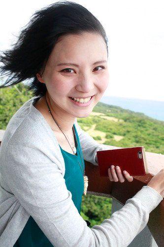 山下弘子さんが死去、25歳。「余命半年」の宣告を10代で受けるも全力で生きた