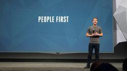 5000万人分データ流用は「バグではなく仕様」...フェイスブックは被害者か、加害者か?