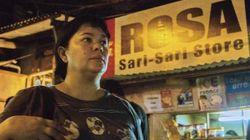 ドゥテルテ大統領付き映像ディレクターが撮ったフィリピンの真実