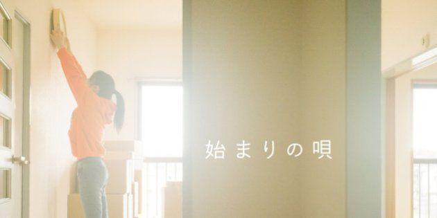 GReeeeNリーダー、被災直後の福島で医療活動「自分の中で音楽を見失った」【東日本大震災5年】