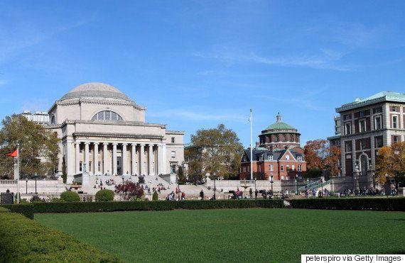 山本幸三・地方創生相「アメリカのいい大学は田舎にしかない」