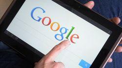 Google税、イギリスが導入へ