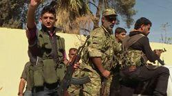 IS、思想の原点シリア・ダビクを奪われる 「最終決戦の地」陥落が持つ意味