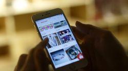 フリマアプリ市場が3000億円突破 メルカリに続き、あの家電量販店大手も参入