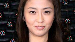 小林麻央さん死去、34歳 乳がん闘病中にブログ続けるも...
