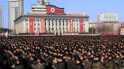 北朝鮮・金正恩第1書記が考える国家運営の方向性とは 2016年「新年の辞」を分析する