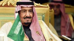 サウジアラビアでの大量処刑、王政の矛盾を覆い隠す意図か【イランと断交】