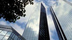 「ドイツ銀行パニック」のメカニズムと世界金融への影響