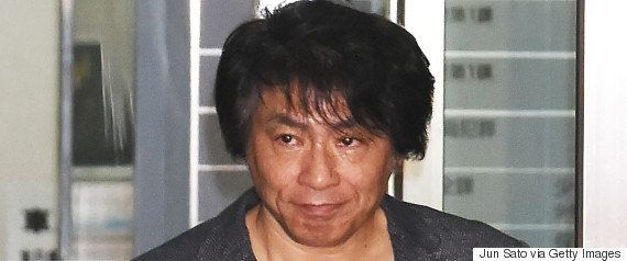 清水健アナ、読売テレビ退社へ 妻がんで早世、難病対策の基金設立